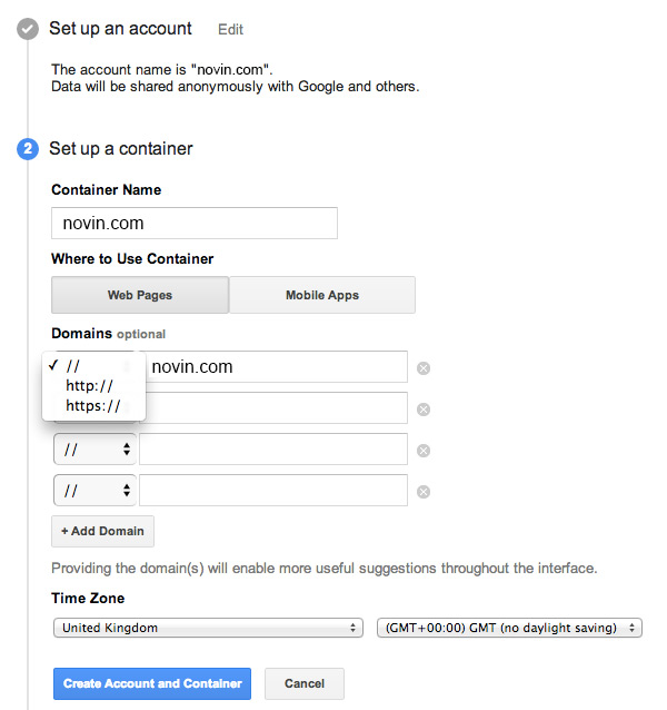 how-to-install-google-analytics-06