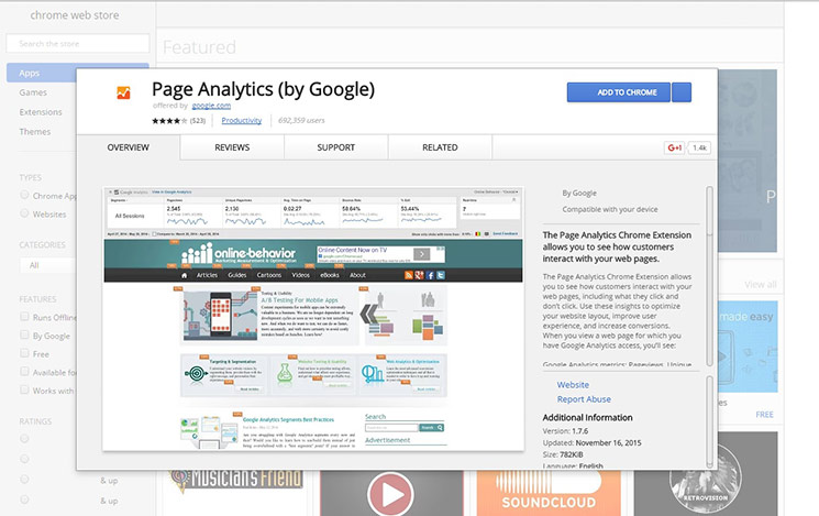 how-to-install-google-analytics-13