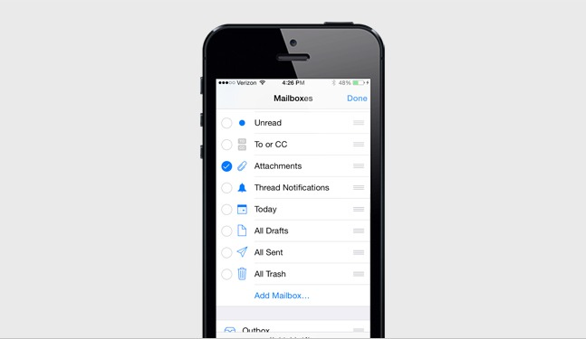 8-ios8-hacks-email-attachments