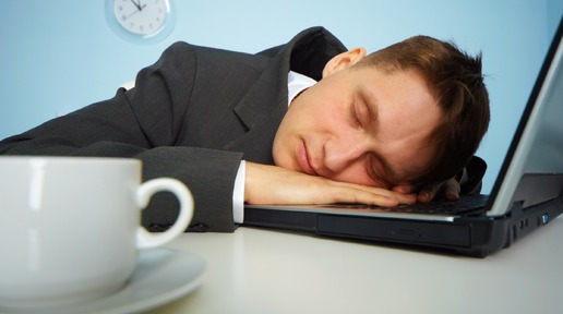 20-reason-why-should-you-not-work-late-nights